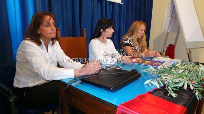 Festa San Francesco Assisi, il 4 ottobre potrebbe arrivare il presidente Matteo Renzi