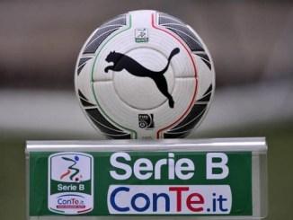 La doppietta di Samuel Di Carmine ha consentito ai Grifoni di battere il Cittadella 2-0