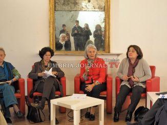 Premio del paesaggio d'Europa, oggi la presentazione a Perugia con Ilaria Borletti Buitoni