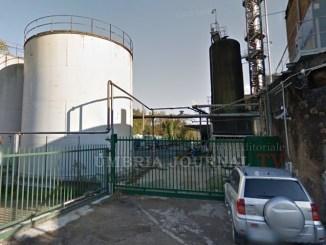 Distillerie Di Lorenzo