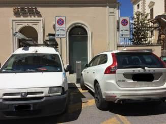 Piano Urbano per Perugia, stop a traffico e sosta selvaggia