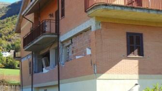 edifici-crollati-norcia-3