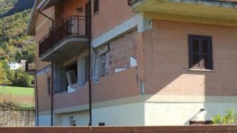 edifici-crollati-norcia-5