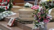 funerali-domenico-pelagatti-1