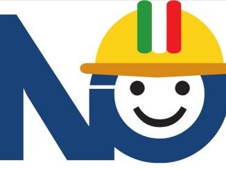 Ugl Umbria aderisce con convinzione al Comitato Lavoratori per il No