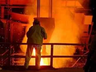 Ast, prevenzione d'Acciaio, più salute e sicurezza sul lavoro