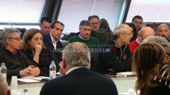 riunione-comitato-istituzione-decreto-su-terremoto-2