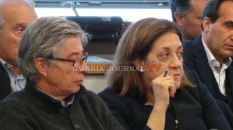 riunione-comitato-istituzione-decreto-su-terremoto-4
