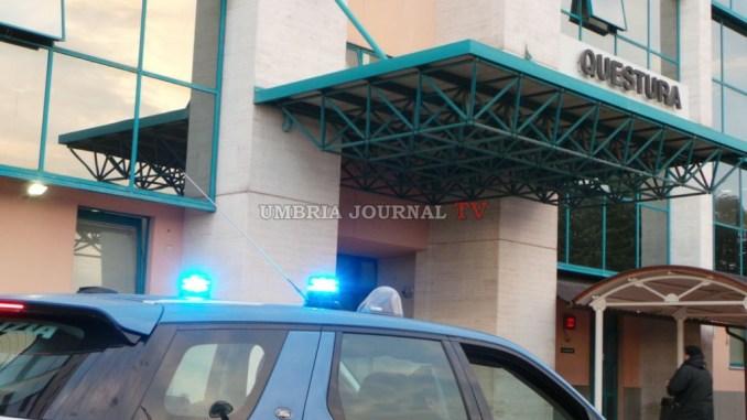 Traffico di droga da Napoli a Perugia, Polizia arresta la nona persona