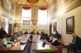 conferenza-edilizia-scolastica-7