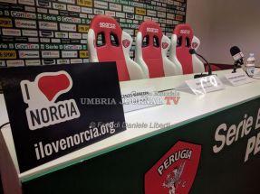 logo-i-love-norcia-maglia-perugia-7