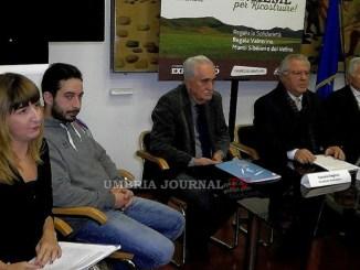 """Arriva """"Natale Insieme per Ricostruire""""! A Bastia per Expo Regalo"""