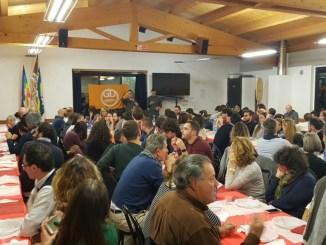 Terremoto, Giovani Democratici, Norcina Solidale per regalare libri e giochi ai bambini