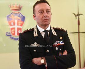 nuovo-comandante-provinciale-arma-perugia-1