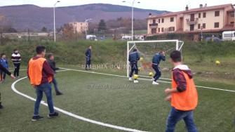 perugia-calcio-norcia-4