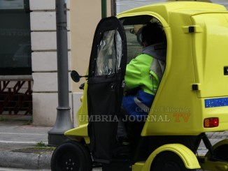Poste Italiane 4 novembre è sciopero generale anche in Umbria