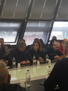 riunione-centro-protezione-civile-foligno-2