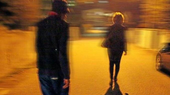 Anni di persecuzione e lei si rivole alla Polizia di Terni, denunciato ex marito