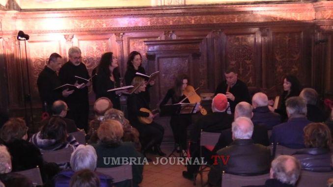 Celebrazione del 550esimo anniversario della nascita della Beata Colomba da Rieti