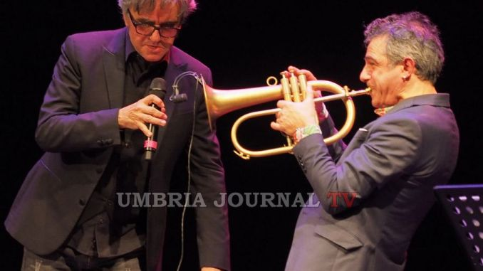 Umbria Jazz Winter #24, ottimi risultati, incassi sui 250 mila euro