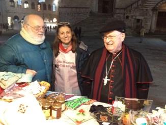 Povertà, in aumento i senza lavoro, l'impegno della Caritas