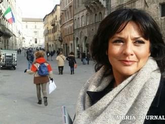 Illuminazione urbana e sicurezza delle donne a Perugia, bocciato odg consigliere Mori