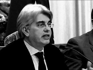 Inchiesta Spada, Laffranco, giustizia faccia suo corso, intanto elezioni