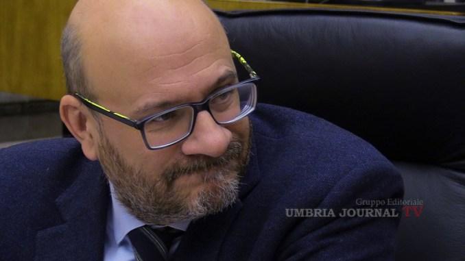 Borse di studio universitarie, all'Umbria 7,1 milioni di euro