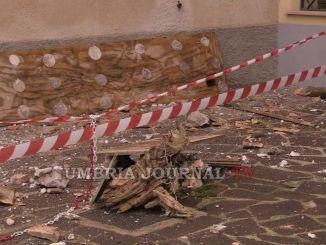 Danni indiretti terremoto, Lega Nord Umbria, ridurre Imu e Tasi e sospendere tassa di soggiorno
