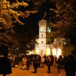 Festa di San Costanzo a Perugia, tutti gli appuntamenti