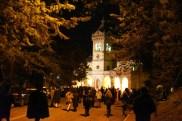 Luminaria di San Costanzo (14)