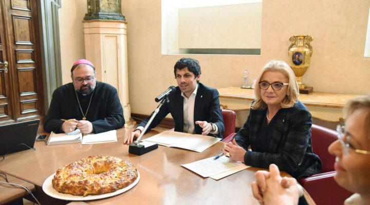 Presentazione Festaggiamenti San Costanzo (2)
