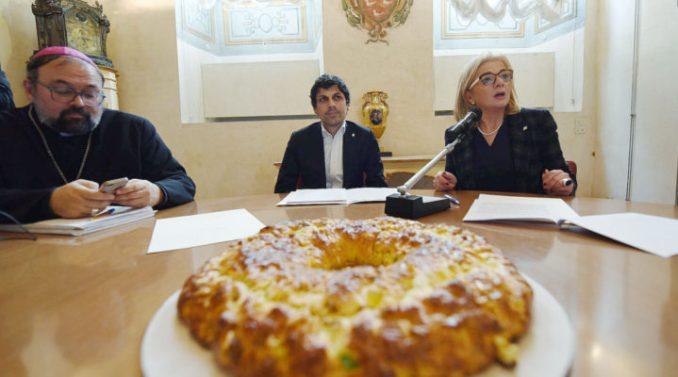Presentazione Festaggiamenti San Costanzo (7)