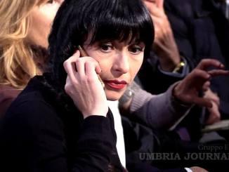 Elezioni Umbria, Stefania Proietti, resterò sindaco e serve ampia coalizione