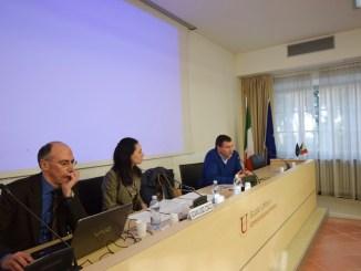 Villa Umbra, due giornate formative per approfondire privacy, trasparenza e anticorruzione