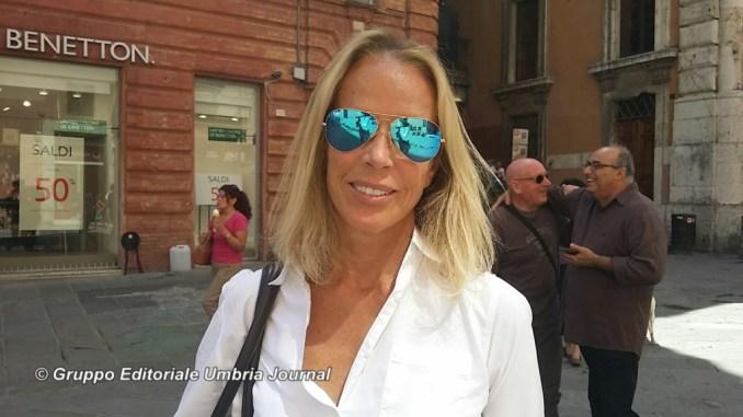 Basta spartizioni, Carla Spagnoli, è il tempo della competenza al potere