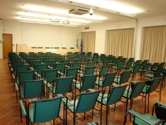 Villa Umbra, dalle novità fiscali ai reati contro la Pubblica Amministrazione