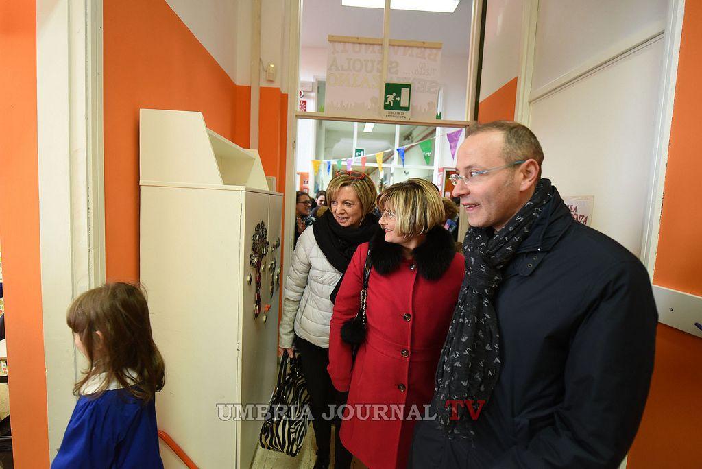 inaugurazione scuola senza zaino (11)