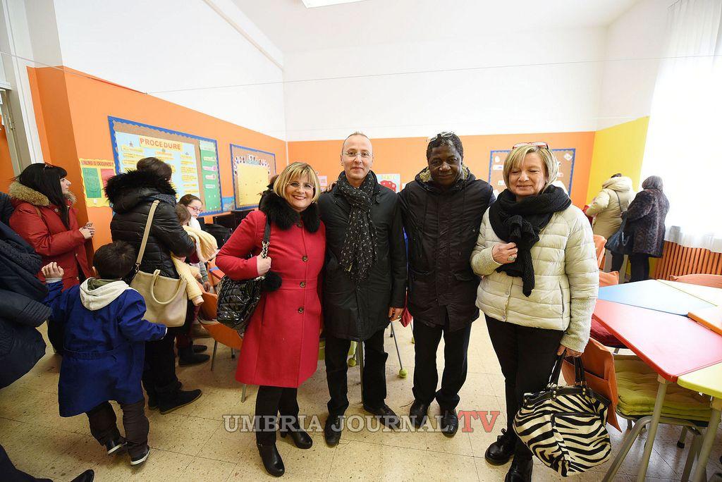 inaugurazione scuola senza zaino (12)