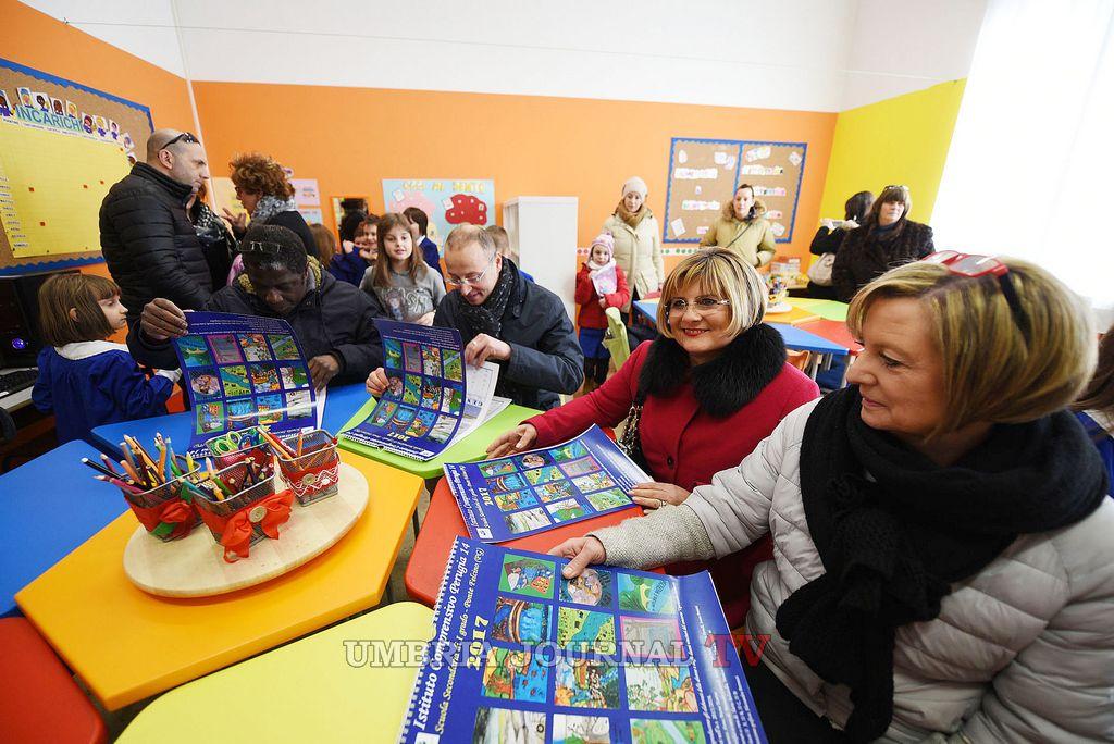 inaugurazione scuola senza zaino (14)