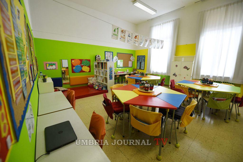 Approvato il Piano regionale dell'offerta formativa della rete scolastica