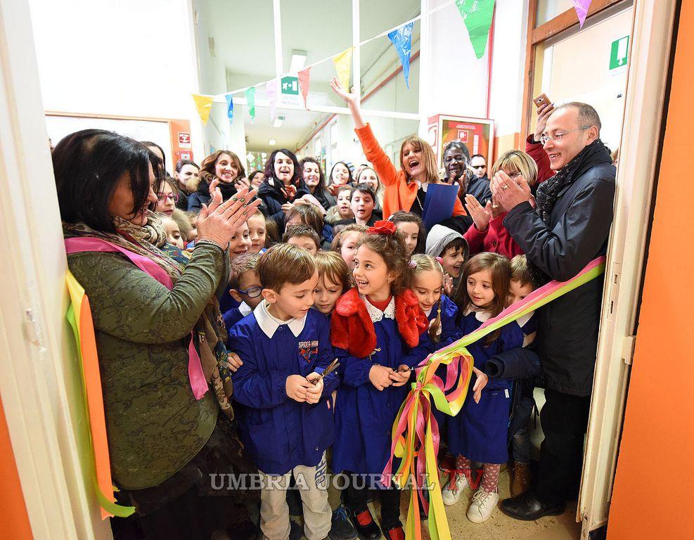 inaugurazione scuola senza zaino (9)