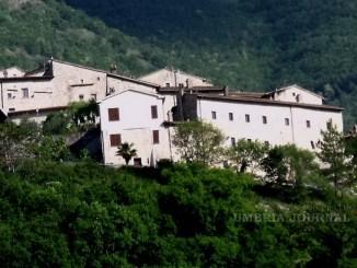 Borghi più belli d'Italia si mobilitano per richiedere stato crisi settore turistico
