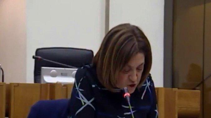 Crisi Idrica, in arrivo 6 milioni euro per attuare piano regionale interventi