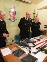 carabinieri-conferenza-arresto-banda (5)