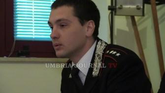 conferenza-carabinieri-spoleto-prostituzione (1)
