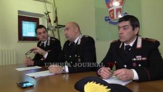 conferenza-carabinieri-spoleto-prostituzione (5)