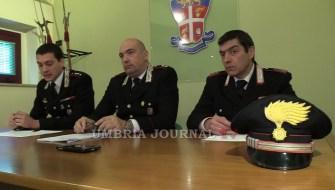conferenza-carabinieri-spoleto-prostituzione (6)