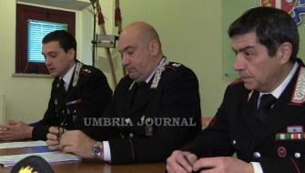 conferenza-carabinieri-spoleto-prostituzione (8)