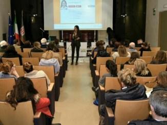 Civici e Innovatori Umbria, Galgano: noi, l'elemento di discontinuità che serve alla regione per ripartire